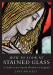 Jane Brocket: How to Look at Stained Glass