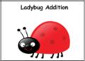 Mathladybug.jpeg
