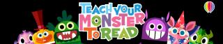 Teachmonster