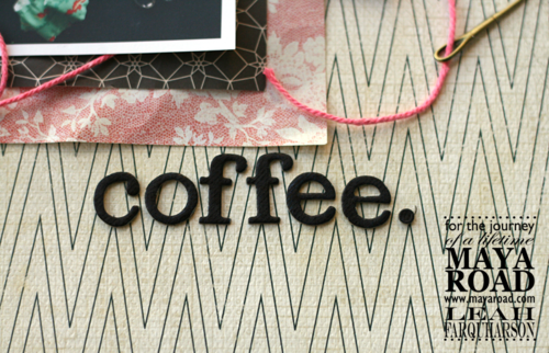 Leah farquharson maya road coffee layout detail2