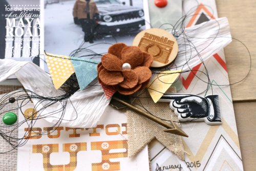 Leahfarquharson_maya road scrapbook layout chill3