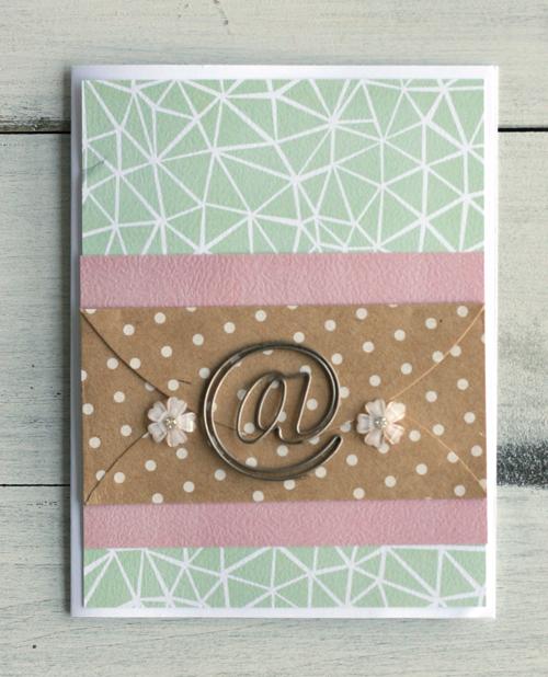 Leah farquharson card 6