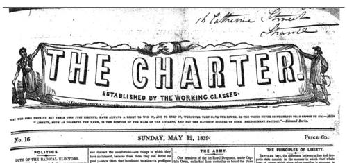 Charter_newspaper