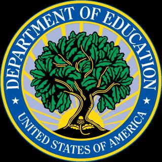 2000px-US-DeptOfEducation-Seal.svg