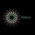 Riince