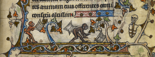 Add MS 36684, f125r - detail