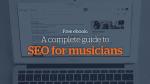 Bzblog-guide-seo-musicians-img01+2