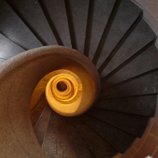 Stairs-8443.b(sq)