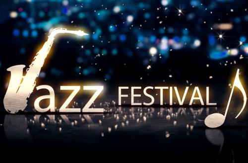 Jazz Fesitval
