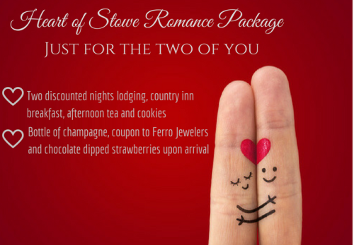 Heart-of-stowe-romance-package