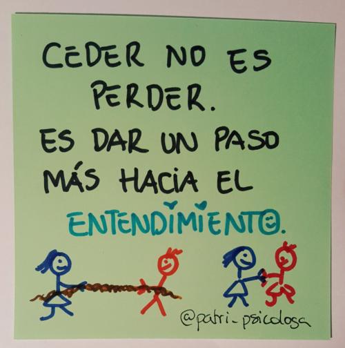 Ceder