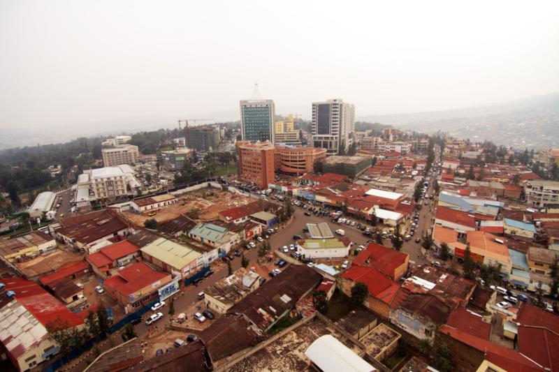 Kigali3