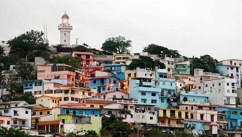 Barrio-las-pe-as--guayaquil--e_558