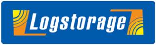 Logstorage_logo_small_3