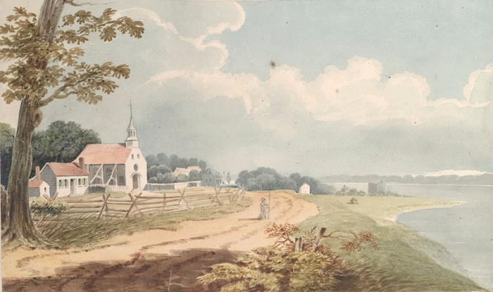 1812 detriot river sandwich
