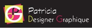 Patricia Designer Graphique