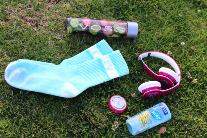 work-out-essentials-nordstrom-bp