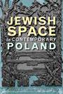 Jewish-space