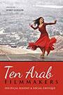 Ten-arab-filmmakers