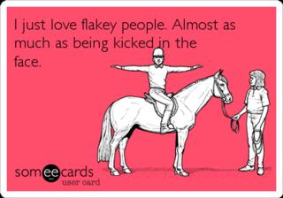 Flakey-image-2