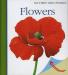 René Mettler: Flowers (First Discovery Series)
