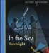 Donald Grant: In the Sky