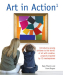 Maja Pitamic: Art in Action 1