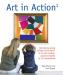 Maja Pitamic: Art in Action 1