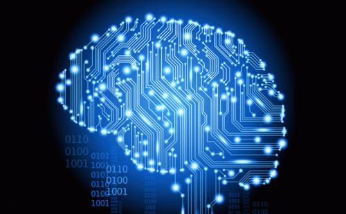 Digital-brain