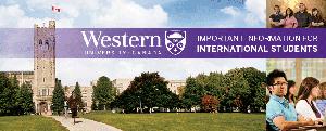 WesternIntlNewsletter