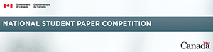 NationalStudentPaperCompetition_2017