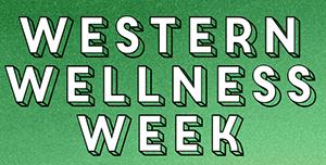 WellnessWeek2017