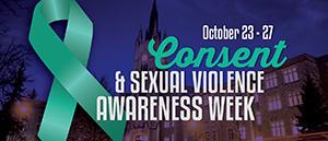 SexualViolenceAwarenessWeek_Oct2017