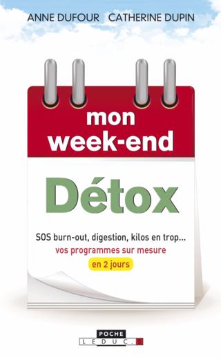 Mon week-end detox_c1