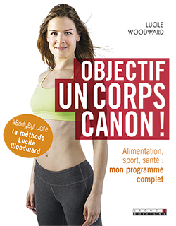 Objectif un corps canon_c1