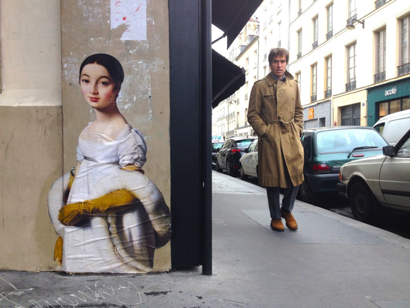 Classical-paintings-street-art-outings-project-julien-de-casabianca-raw