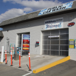 Let Smail Auto Car Wash and Detail Center Clean and Protect Your Vehicle