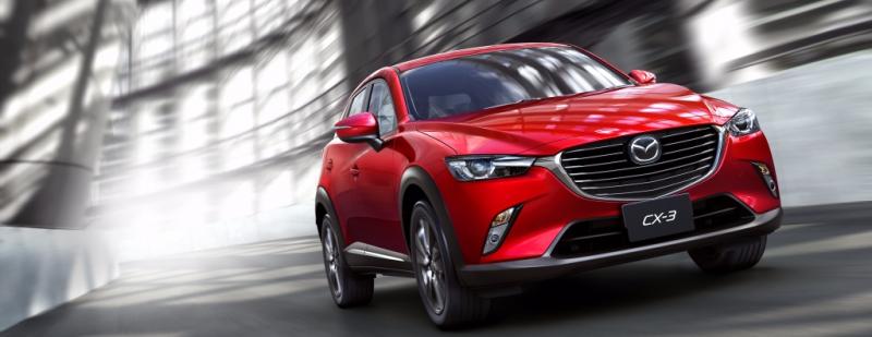 CX-3-20141118_2016_Mazda_CX-3_9-1024x724