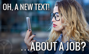 JobTexting_Meme_360x220
